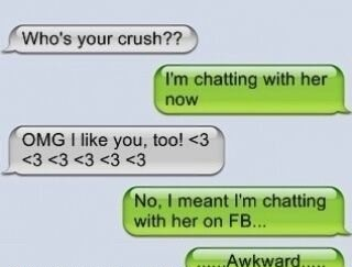crush friendzone.jpg