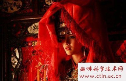 chinese-ancient-times-marriage
