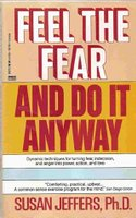 feel-the-fear-and-do-it-anyway