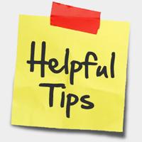 helpful-tips