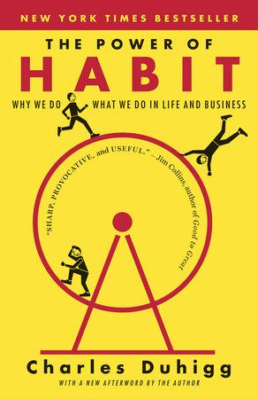 the-power-of-habit